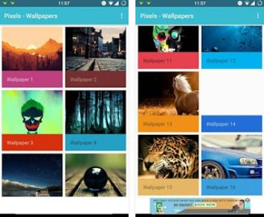 5 Aplikasi Pencari Wallpaper Terbaik Untuk Android-wallpaper-wallpaper HD