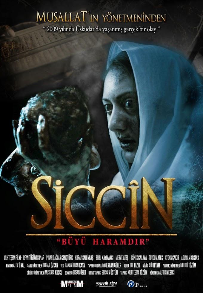 5 Filem Seram Terbaik Turki
