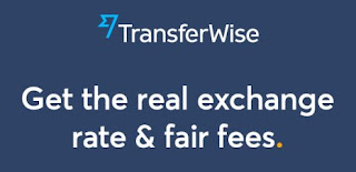 How can you transfer/receive money to/from abroad with fast service and low-cost charge?