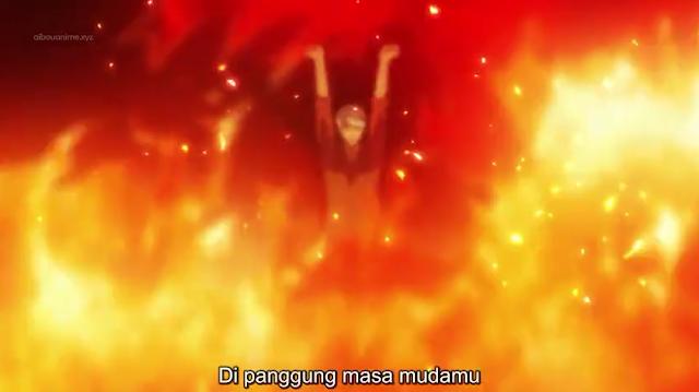 Starmyu Season 3 Episode 03 Subtitle Indonesia