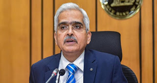40th Meet of SAARC Central Bank Governors Meet