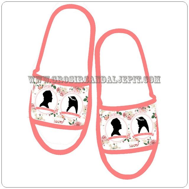 Produksi Sandal Hotel dan Souvernir Murah - Pabrik Sandal INDONESIA