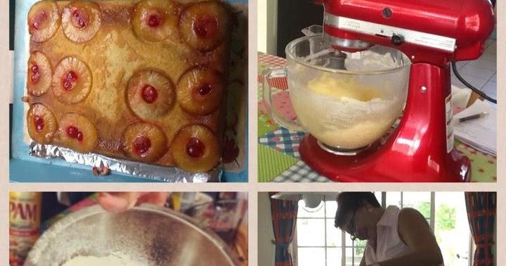 arubaanse taart De belevenissen van de Familie Fingal op Aruba: Arubaanse taart bakken arubaanse taart