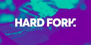 Pengertian Hardfork pada Cryptocurrency