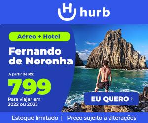 Fernando de Noronha - quanto realmente custa ir?