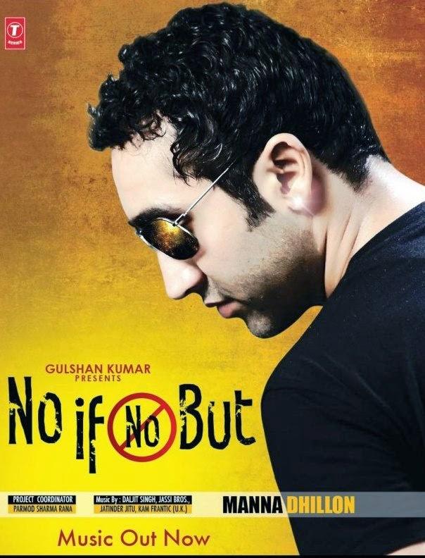 Punjabi lyrics songs 2013 indian 2012 free bollywood download.