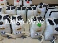 peluang usaha, toko pertanian, jual beli online, jual alat pertanian, lmga agro