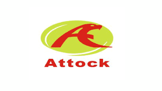 Attock Petroleum Limited APL Jobs Incharge Petrol Station