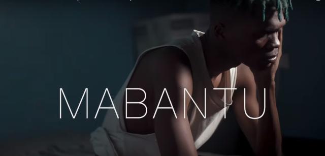 VIDEO | Mabantu – AMINA | Download New song