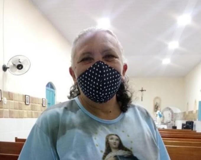 Médica do PSF de Salgadinho teria recusado atendimento a idosa