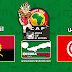 مشاهدة مباراة تونس وانغولا بث مباشر بتاريخ 24-06-2019 كأس الأمم الأفريقية