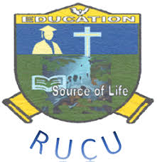 6 Job Opportunities at RUCU - Lectures
