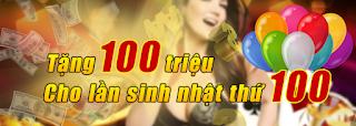 [Image: Tang100trieu.png]