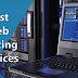 Most Recommended Web Hosting Services