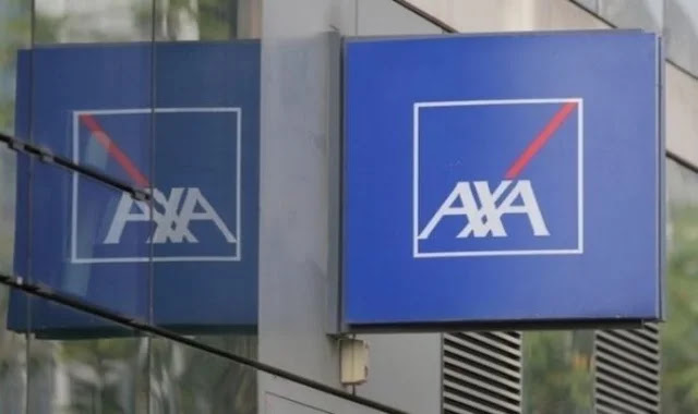 """The giant insurance company """"AXA"""" allows its customers to pay with Bitcoin"""
