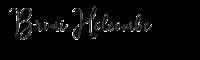 Broni signature