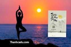 Thiền tâm Sơ tâm Review
