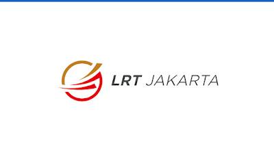 Lowongan Kerja PT LRT Jakarta April 2021 - loker.radenpedia.com
