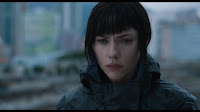 Ghost in the Shell (2017) Scarlett Johansson Image 15 (56)