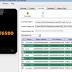 SP Flash Fool MTK (2020) Free Download Latest Version