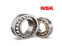 Lowongan Terbaru MM2100 Via Email PT. NSK Bearings Manufacturing Indonesia Cikarang