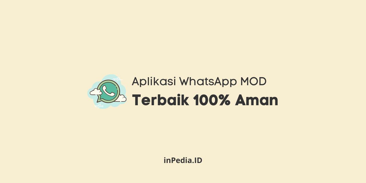 aplikasi whatsapp mod terbaik, gb whatsapp terbaru, download apk gb whatsapp, download whatsapp mod apk, whatsapp transparan
