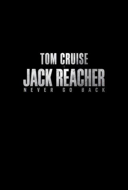 Jack Reacher: Never Go Back (2016) Movie - Sinopsis