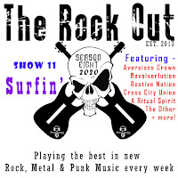 https://www.musicalinsights.co.uk/p/the-rock-out-radio-show-season-8_14.html