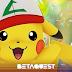 Pokémon Go dá a oportunidade aos treinadores de conquistar todos os chapéus do Pikachu!