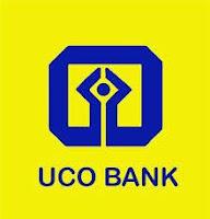 UCO Bank 2021 Jobs Recruitment Notification of Internal Ombudsman posts