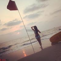 Aakanksha Singh TV Sow Actress Stunning Socila Media Pics ~  Exclusive 010.jpg