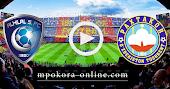 نتيجة مباراة باختاكور والهلال بث مباشر كورة اون لاين 17-09-2020 دوري أبطال آسيا