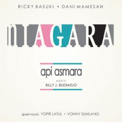 Download Kumpulan Lagu Niagara Mp3 Full Album Terlengkap