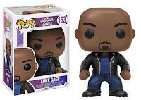 Funko Pop! Luke Cage