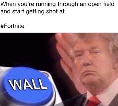 download funny fortnite memes