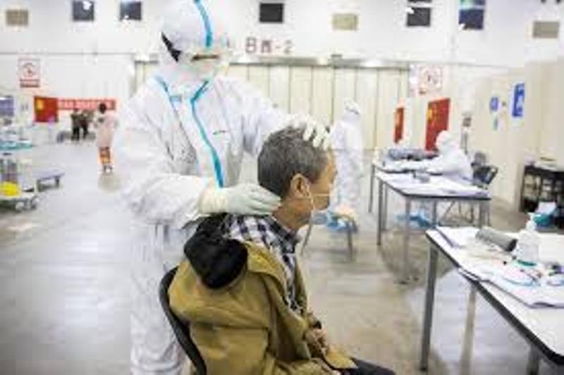 Karantina Dua Bulan, Untuk Pertama Kali Wuhan Umumkan Tidak Ada kasus Baru Corona di Wilayahnya