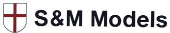 S & M Models