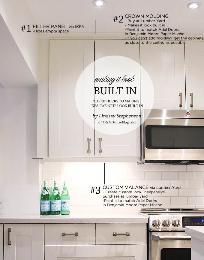 Ikea Kitchen Cabinets Reviews - Kitchens Andrine