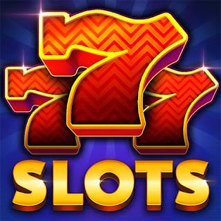 Huuuge Casino Free Chips 2021