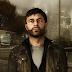 Quantic Dream não quer lançar jogos exclusivos