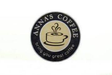 Lowongan Kerja Anna's Coffee Pekanbaru November 2018