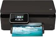 HP Photosmart 6520 Software und Treiber