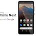 JioPhone Next માર્કેટમાં મચાવશે ધમાલ,તો ફટાફટ જાણીલો ફોનની કિંમત અને ફીચર્સ