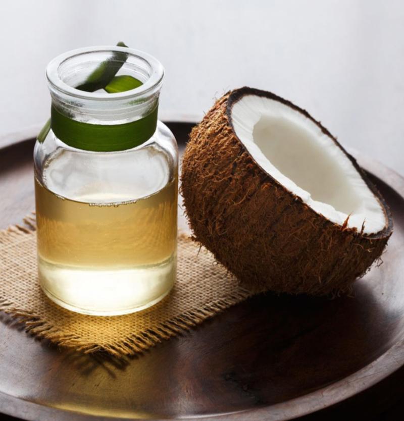 13 Natural Hair Treatments You Can Make Right at Home