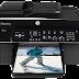 HP Photosmart C410b Treiber Download Kostenlos