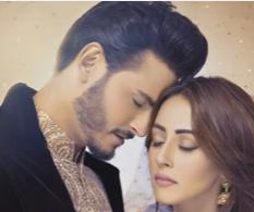 Rang De Chunar Lyrics (Balu Mahi 2016) - Rahat Fateh Ali Khan, Nazish Pervez Full Song HD Video