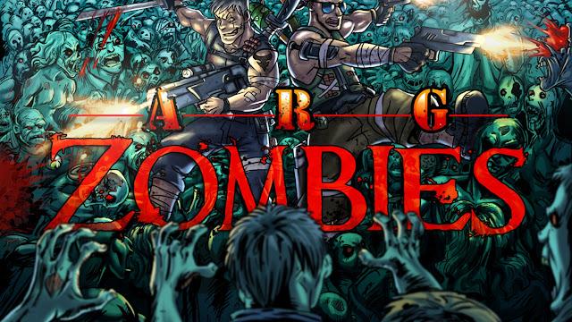 تحميل العاب الزومبي للكمبيوتر والاندرويد برابط مباشر download zombie game