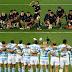 Los Pumas Vs All Blacks: La UAR dispuso 7000 entradas a precio especial para niños, a través de los clubes