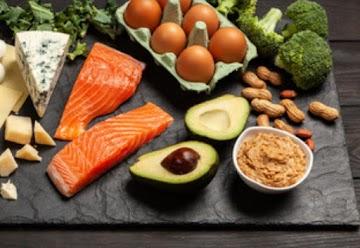 Diet keto sanggup menunjang Anda melawan flu?