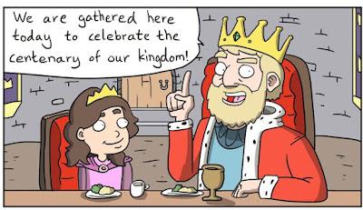 http://itsthetie.com/comic/banquet/